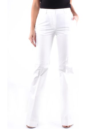 Brag-Wette Trousers Flared Women