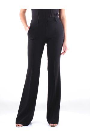 Brag-Wette Trousers Classics Women