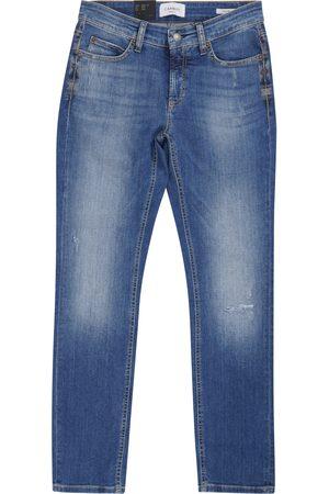 Cambio Men Jeans - Jeans 9128-0029 5168