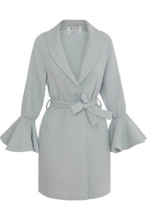 Sea Thursday Robe