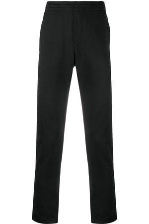 VALENTINO Men Sweatpants - MEN'S UV3MD02M6KPHW8 POLYAMIDE JOGGERS