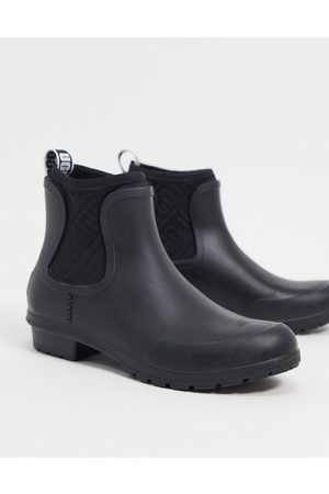 UGG Chevonne chelsea wellies in