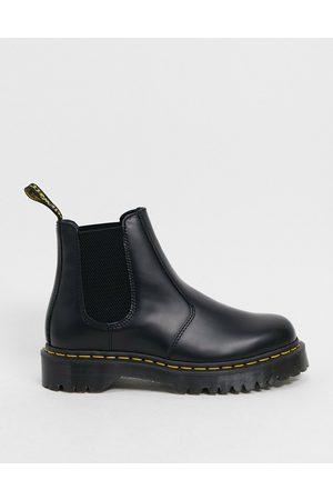 Dr. Martens 2976 bex chelsea boots