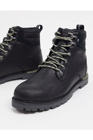 TOMS Waterproof Ashland 2.0 hiker boots in