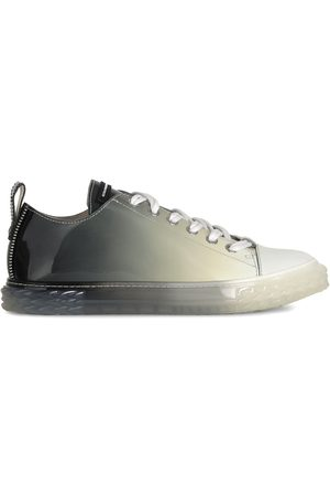 Giuseppe Zanotti Men Sneakers - BLABBER
