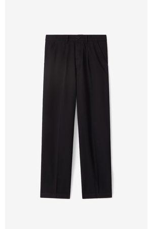 Kenzo Chinos - Chino trousers