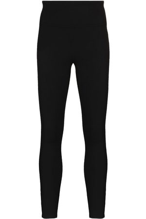 Spanx Women Leggings - Ponte Shape high-wais leggings