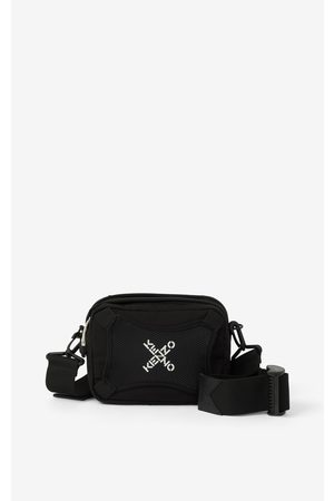 Kenzo Sports Bags - Sport 'Little X' bag