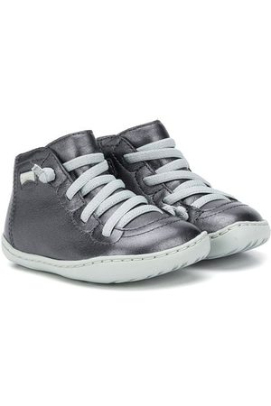 Camper Dadda sneakers - Grey