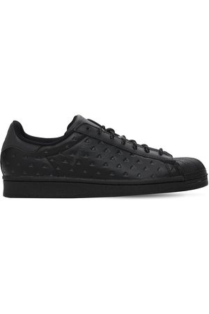 adidas Pharrell Williams Superstar Bf Sneakers