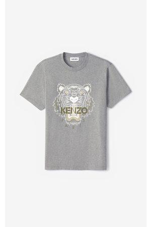 Kenzo Short Sleeve - Tiger T-shirt