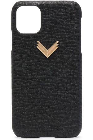 Manokhi Phones Cases - X Velante iPhone 11 case