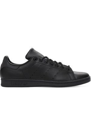 adidas Men Sneakers - Pharrell Williams Stan Smith Sneakers