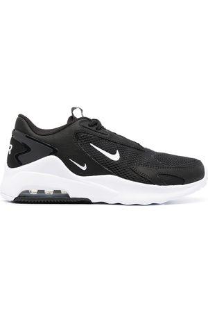 Nike Women Sneakers - Air Max Bolt sneakers