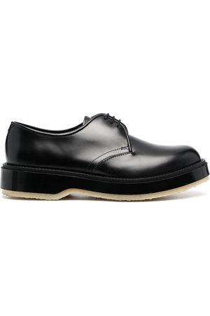 ADIEU PARIS Men Formal Shoes - Type 54 Derby shoes