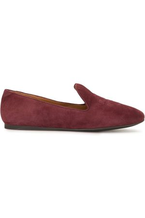 Tory Burch Ruby Smoking loafers