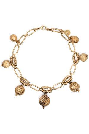 Gas Bijoux Havana ankle bracelet