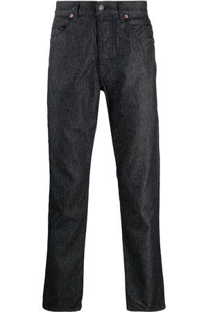 Diesel Men Straight - D-Fining tapered jeans