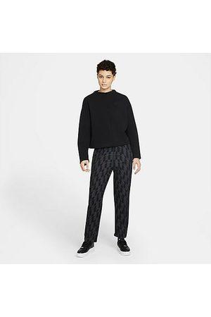 Nike Women Pants - Women's Sportswear Tech Pack Printed Woven Pants in /