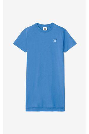 Kenzo Sport 'Little X' t-shirt dress