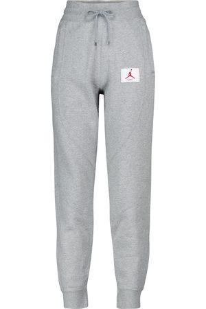Nike Jordan Flight fleece trackpants