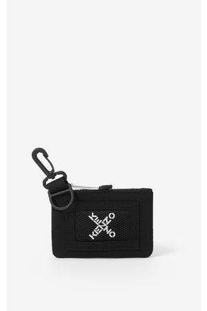 Kenzo Sport small bag
