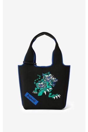 Kenzo Tote Bags - X KANSAIYAMAMOTO small tote bag