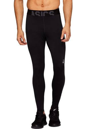 Asics Men's Asics Thermopolis Training Tights