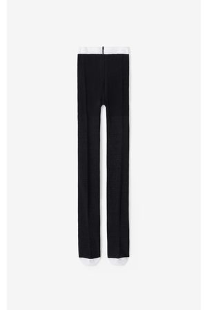 Kenzo Girls Leggings - Sport tights