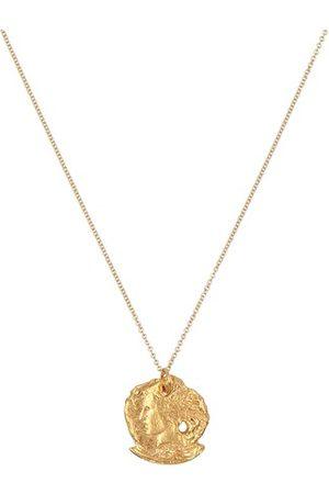 Alighieri The Forgotten Memory necklace