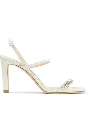 Jimmy Choo Women Sandals - Meira 85