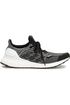 adidas Ultraboost 5 Uncaged DNA trainers