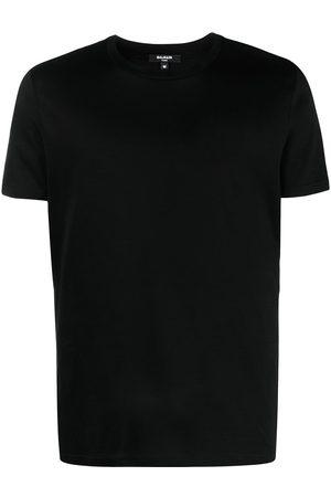 Balmain Men Short Sleeve - Short-sleeve T-shirt