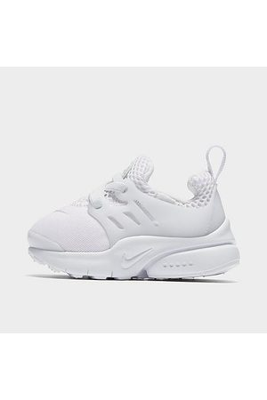 Nike Casual Shoes - Boys' Toddler Little Presto Casual Shoes in / Size 2.0