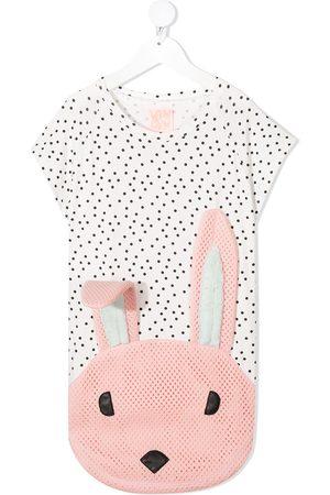 Wauw Capow by Bangbang Nova Rabbit Dress