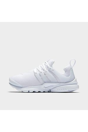 Nike Boys Casual Shoes - Boys' Little Kids' Presto Casual Shoes in /