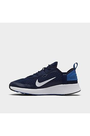 Nike Boys Casual Shoes - Boys' Little Kids' Reposto Casual Shoes in /