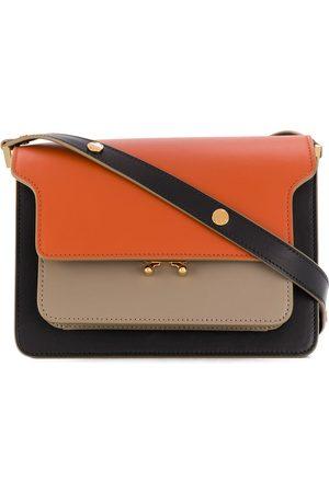 Marni Women Shoulder Bags - Trunk crossbody bag