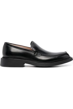 Bottega Veneta The Level loafers