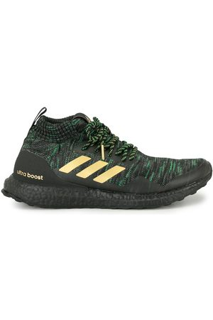 adidas Ultra Boost DNA x Von Miller trainers