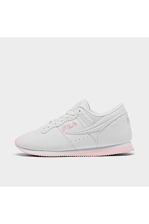 Fila Women Casual Shoes - Women's Machu Casual Shoes in /