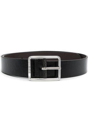 Diesel Buckle-fastening belt