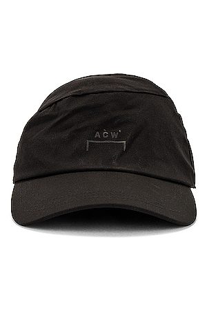 A-cold-wall* Technical Cap in