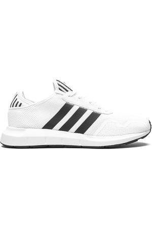 adidas Swift Run low-top sneakers