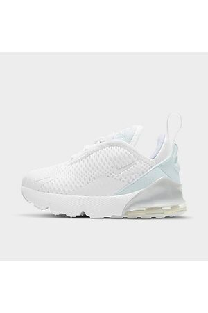 Nike Kids' Toddler Air Max 270 Casual Shoes in /