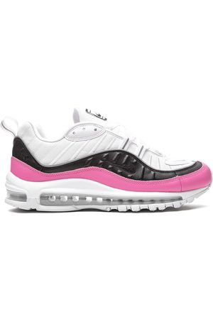 "Nike Air Max 98 SE ""China Rose"" sneakers"