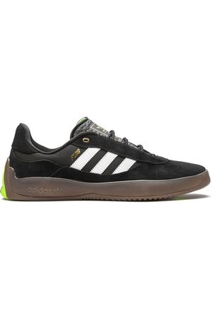 adidas Puig low-top sneakers