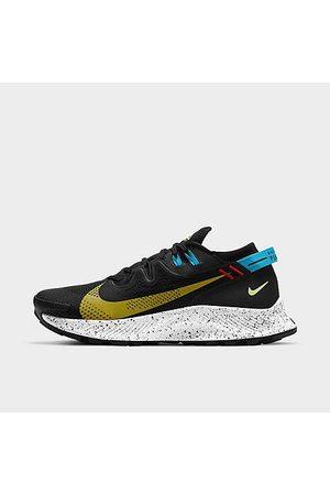 Nike Men's Pegasus Trail 2 Trail Running Shoes in /