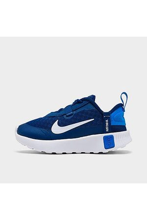Nike Shoes - Boys' Toddler Reposto Training Shoes in / Void Size 5.0