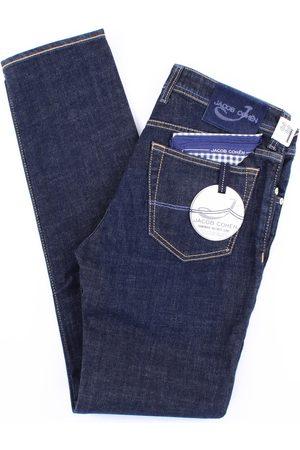 Jacob Cohen Men Slim - Slim Men Dark jeans